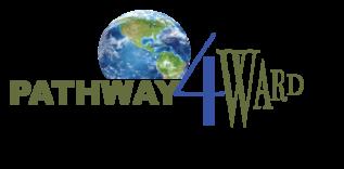 Pathway4ward Portal