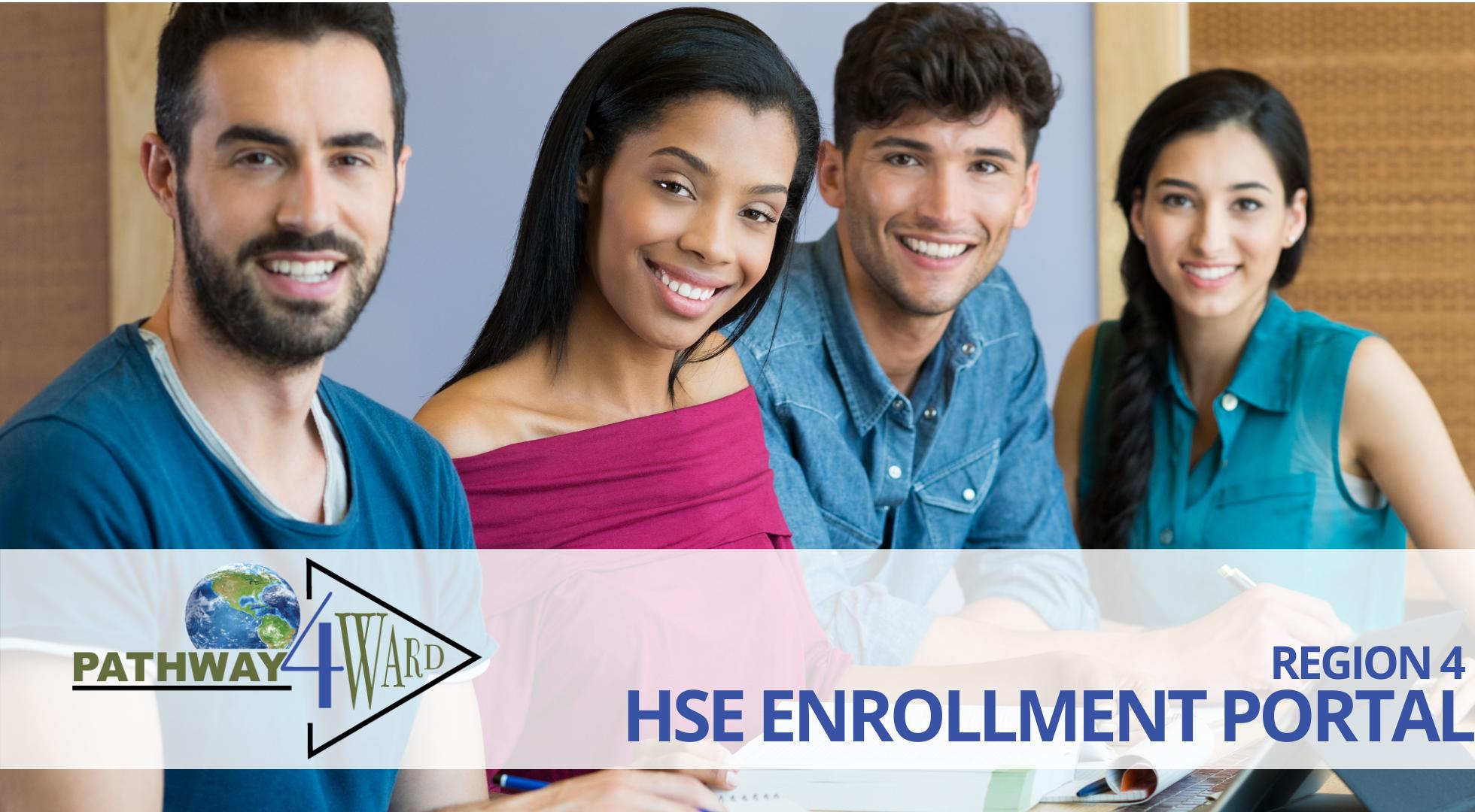 2021-22 Program Year HSE Orientation